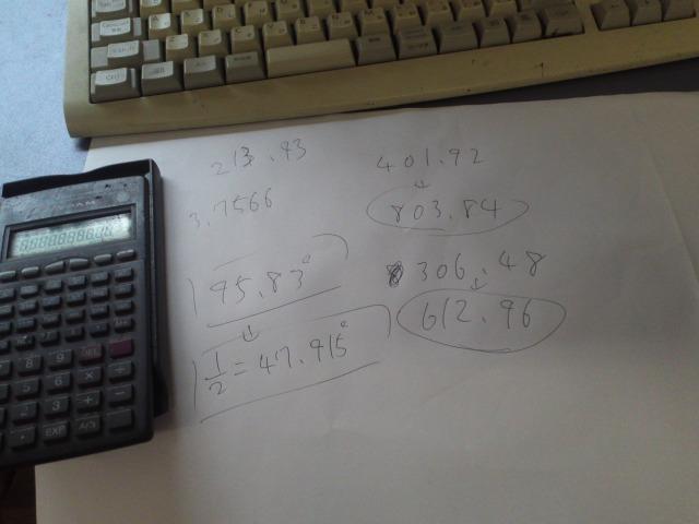 12_20111017174951.jpg