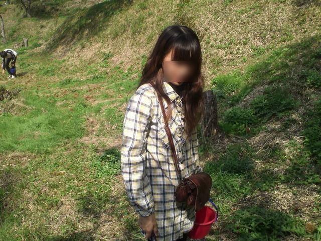 15_20111010184024.jpg