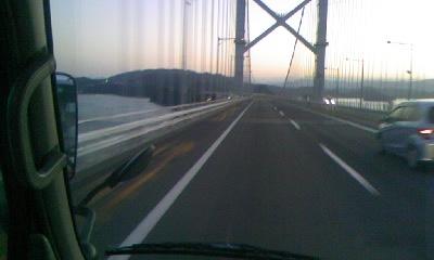 ナルト大橋