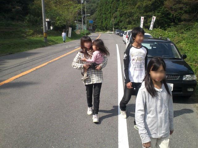 4_20111010183945.jpg