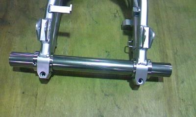 CAPC204N.jpg