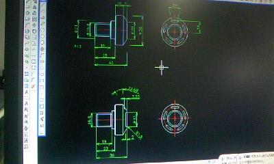 CAPGA25Z.jpg