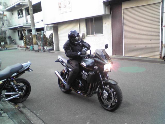SH010032_20110116233900.jpg