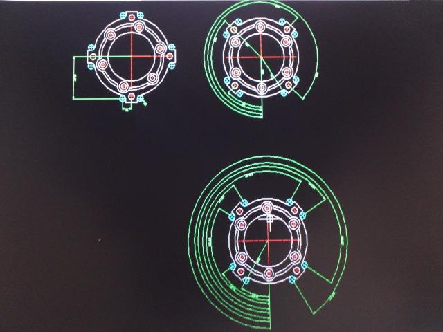 SN3Q0001_20110428211333.jpg