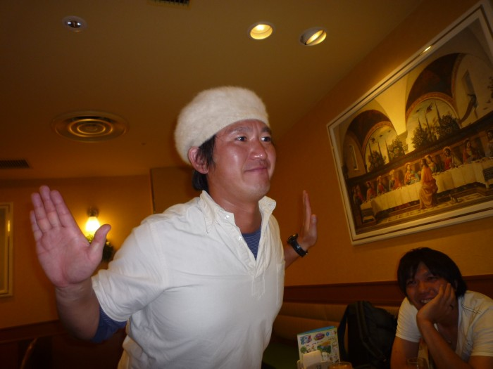 blog_P1030669.jpg
