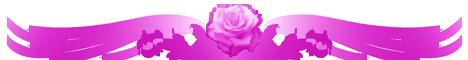 468x60-d-rose-08-2.png