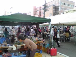 20090913_5.jpg