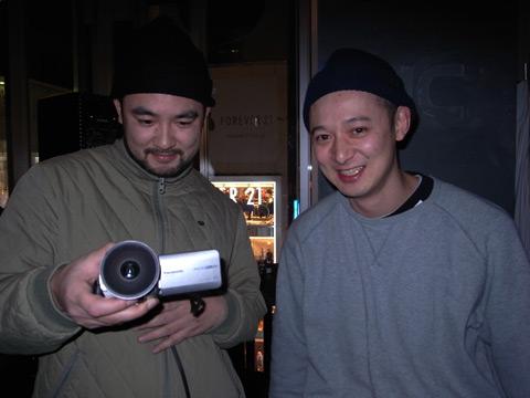 091221S-4.jpg