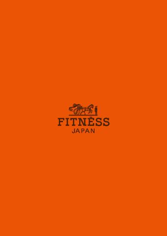 fitnessspot.jpg