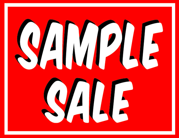 sample-sale.jpg