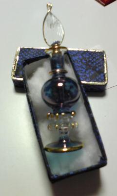 20090921195952