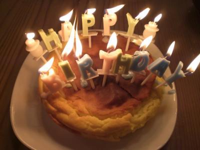 ケーキ22