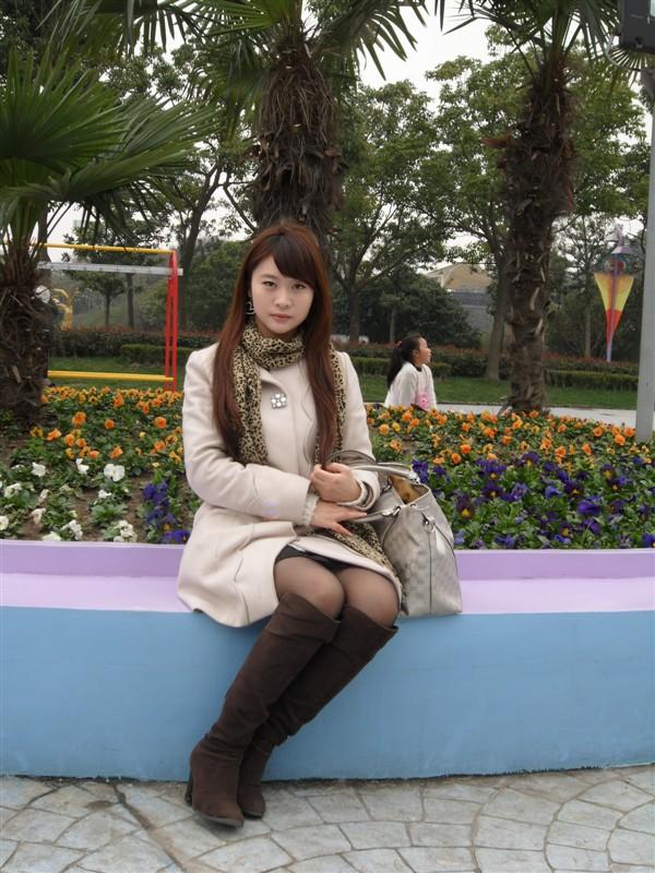 20110804-1.jpg