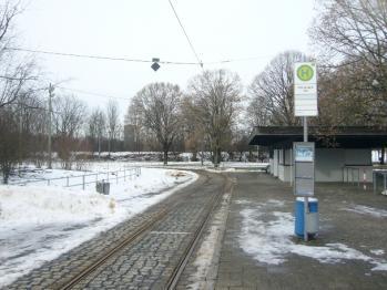 P1220109.jpg