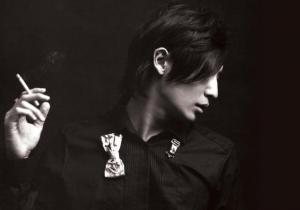 Tamaki-Hiroshi-08a.jpg