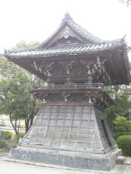 100410-4.jpg