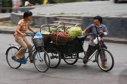 china-woman.jpg