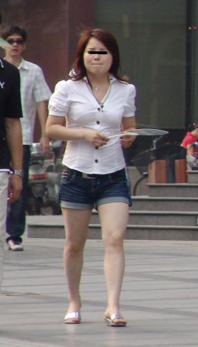 china-woman2.jpg
