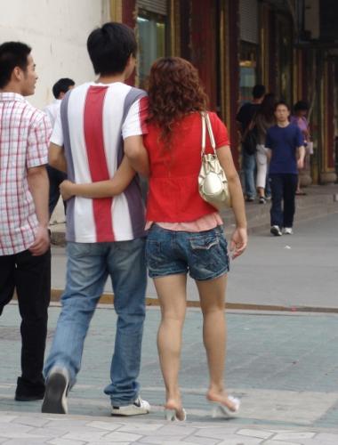 china-woman3.jpg