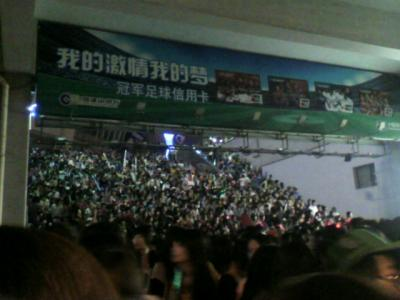 shanghai-hongkou11_convert_20091110233812.jpg