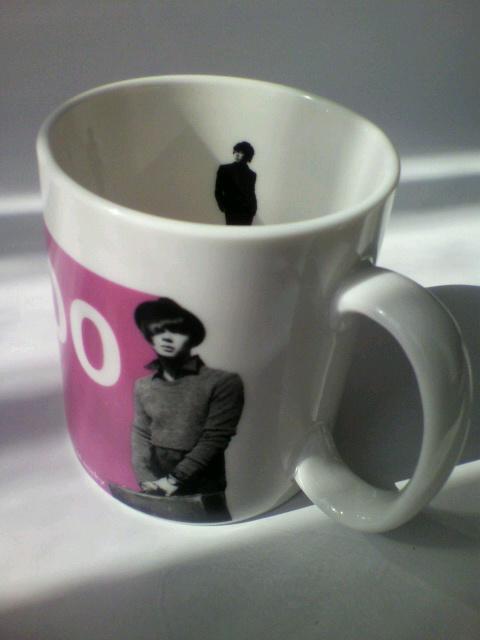 yc-mug2.jpg