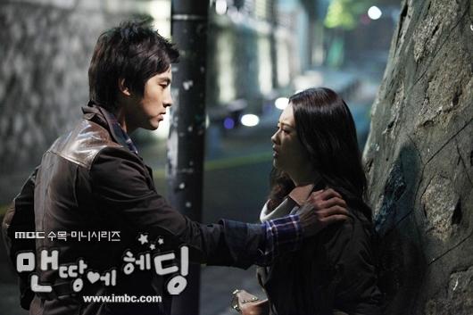 yn-drama102jpg.jpg