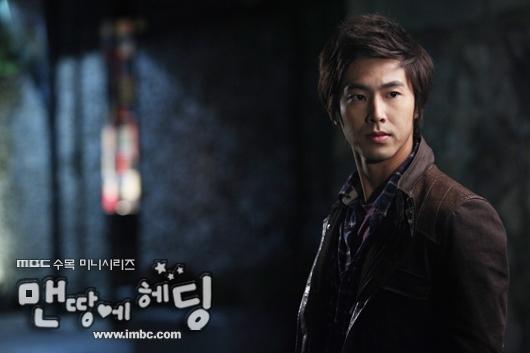 yn-drama105.jpg