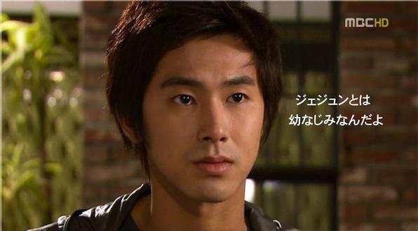 yn-drama108-1.jpg