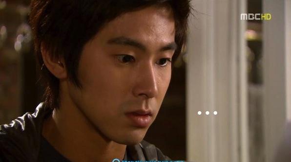 yn-drama108-2.jpg