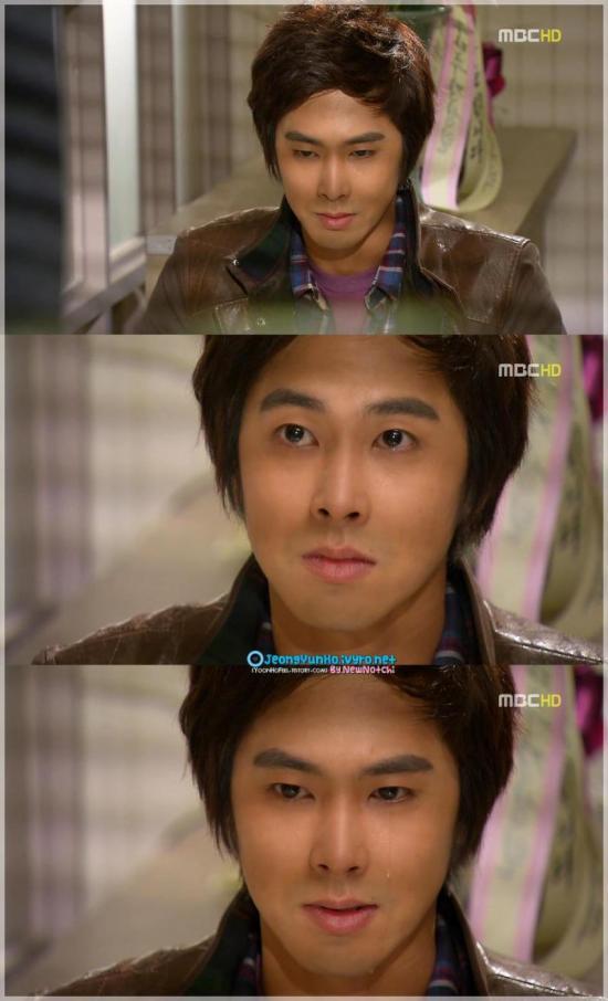 yn-drama109_convert_20091113230019.jpg