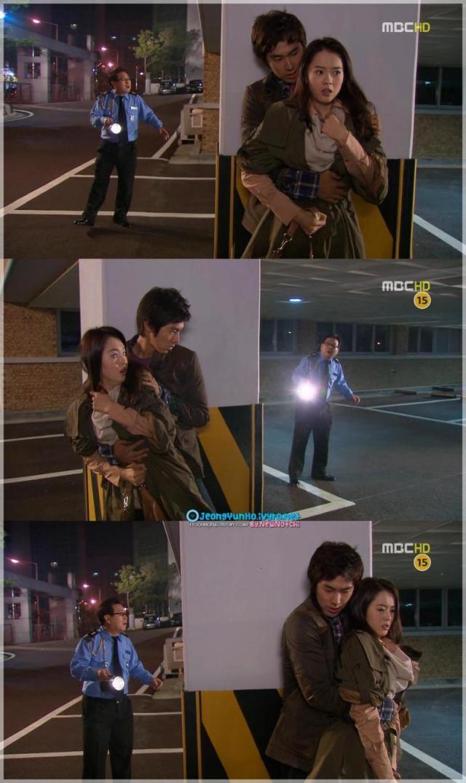 yn-drama110_convert_20091028111123.jpg