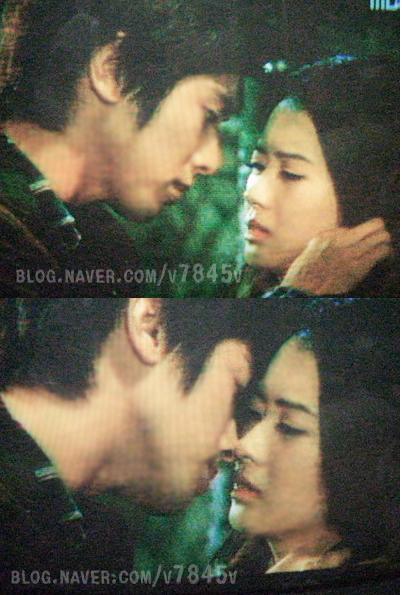 yn-drama111.jpg