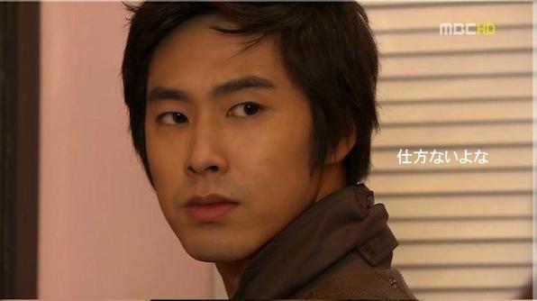 yn-drama114-2.jpg