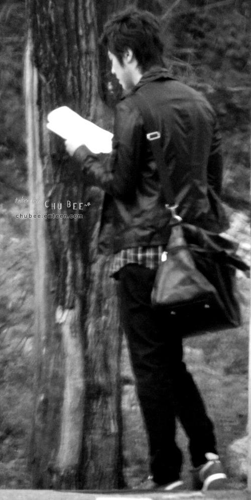 yn-drama121.jpg