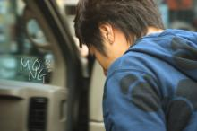 yn-drama126.jpg