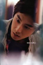 yn-drama130.jpg