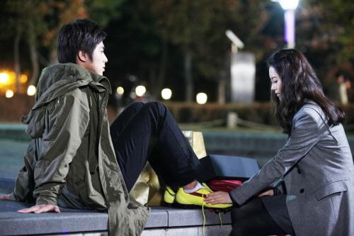 yn-drama136.jpg