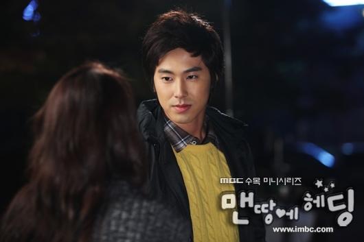 yn-drama153.jpg