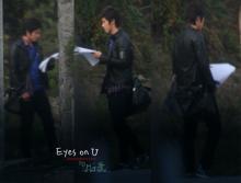 yn-drama155.jpg