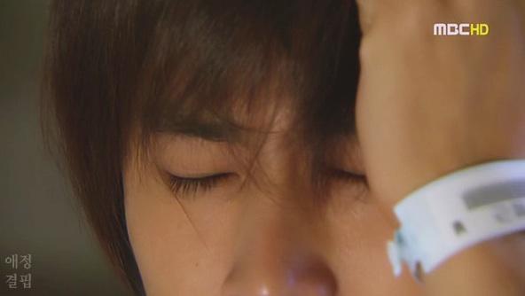 yn-drama321-1.jpg