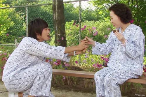 yn-drama394_convert_20091113223425.jpg