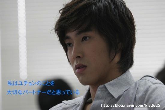 yn-drama451-2.jpg