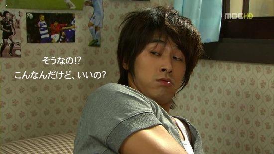 yn-drama479-1.jpg