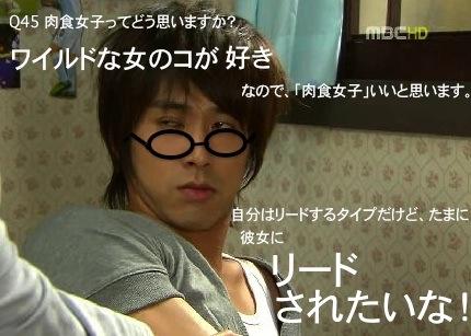 yn-drama480-2.jpg