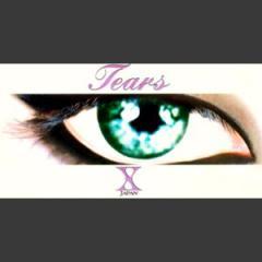 24683_x_japan_tears[1]