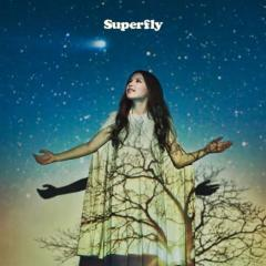 Superfly-aa[1]