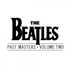 past-masters-2[1]