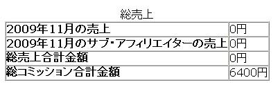 2009y11m11d_105221796.jpg
