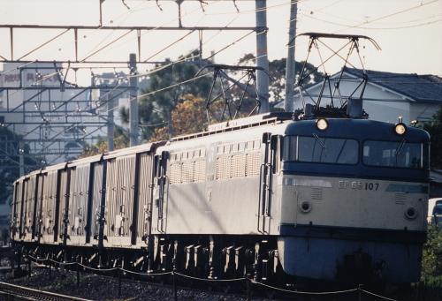 110929.jpg