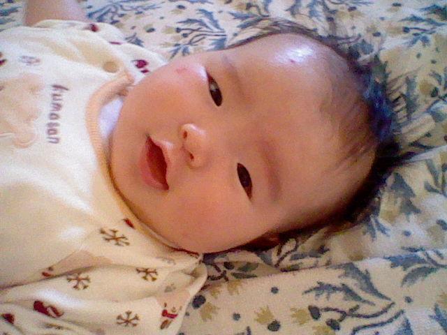HNI_0060_20111025002453.jpg